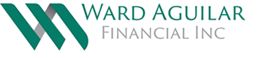 Ward Aguilar Financial, Inc.